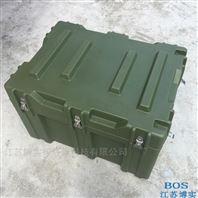 碳纖維箱體加工定制