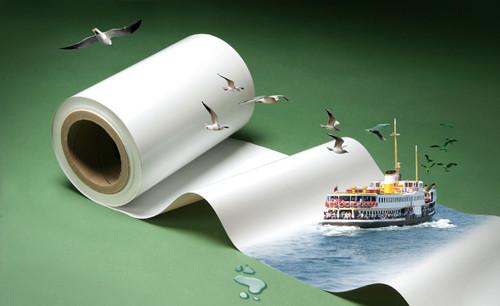 环保重压下 再生塑料行业需加强规范回收和生产环节