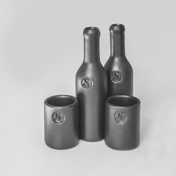 全新陶瓷3D打印工厂让你体验不一样的运作方式