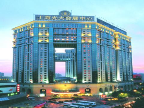 2017第十一届中国(上海)国际聚氨酯展览会