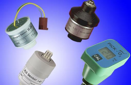 江苏安科瑞剩余电流继电器的安装与接线