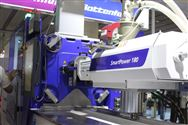 巴斯夫與漢格斯特聯合開發可重復使用旋裝機油濾清器