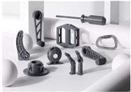 Formlabs推出最新树脂,为制作ABS成品件原型的合适材料