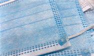諾信熔體輸送設備可滿足對用于COVID-19防護的無紡布緊急生產需求