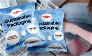 软包装能兼顾高性能和可持续?