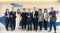 2021中国(广东●佛山)国际橡塑产业博览会