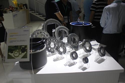 艾默生推出微型激光焊接机,可连接细小365备用网站零件