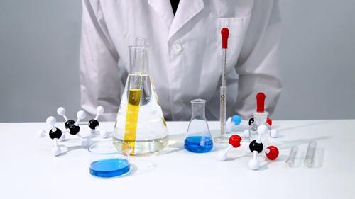 将纳米纤维素无溶剂配制成聚合物可降低生产成本