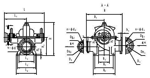 电路 电路图 电子 工程图 平面图 原理图 481_250