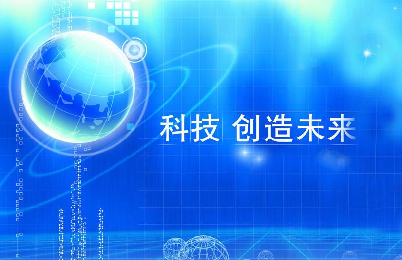 2015塑机领域十大技术创新