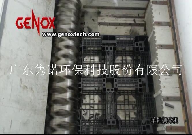 汽油桶塑料导管