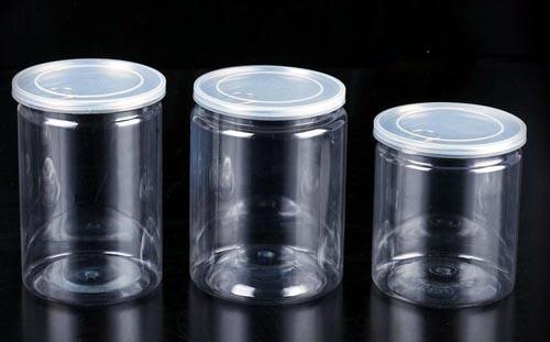 贵州省食品用塑料包装容器产品质检抽查全合格