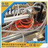 塑料走线槽生产线 PVC电工线槽生产线